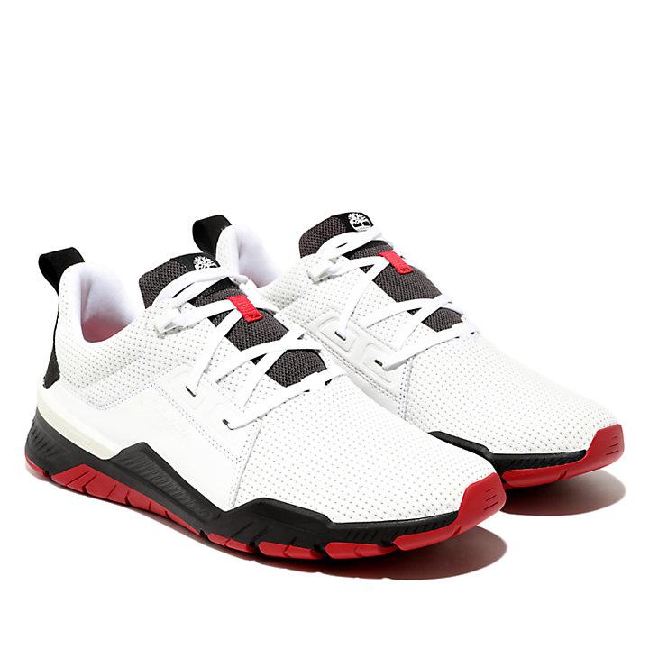 Men's Concrete Trail Sneakers-