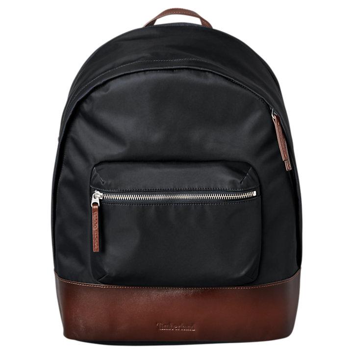 Alderbrook Classic Backpack-