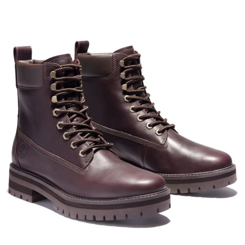 Men's Courma Guy Waterproof Winter Boots-