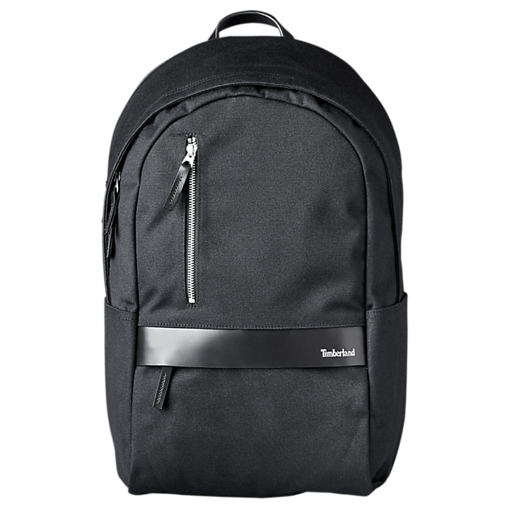 Allendale Classic Backpack-
