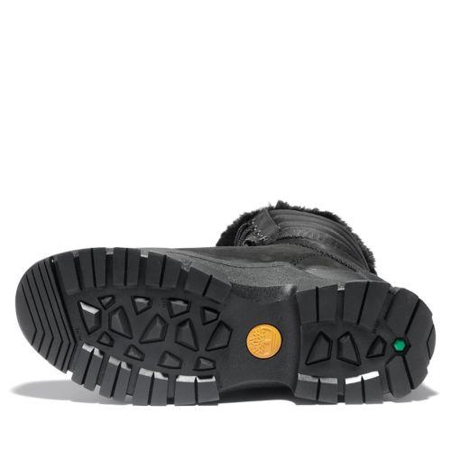 Women's Jenness Falls Waterproof Insulated Boots-