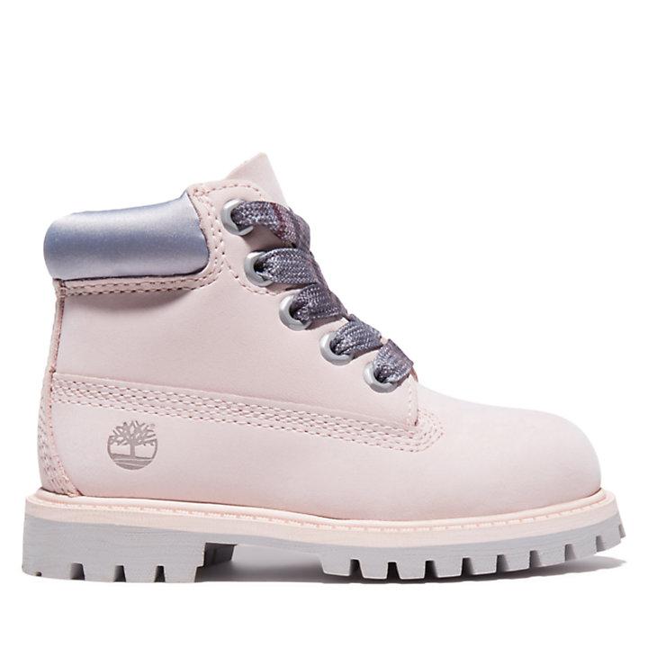 Toddler Premium 6-Inch Waterproof Boots-