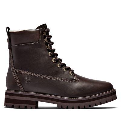 Men's Courma Guy Waterproof Winter Boots | Timberland US Store