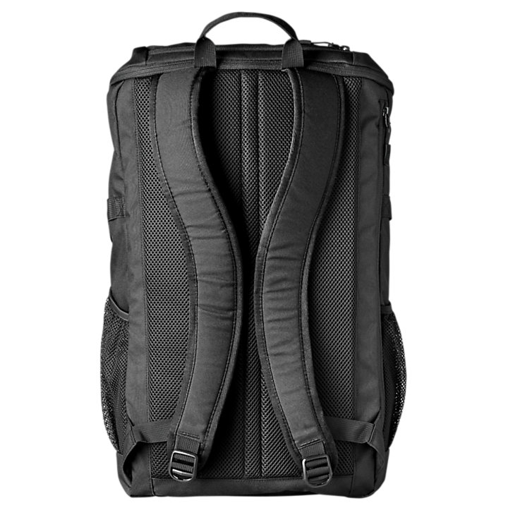 Crofton 30-Liter Water-Resistant Backpack-