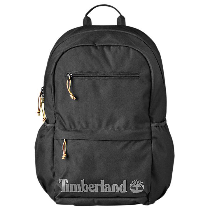Thayer 28-Liter Zip-Top Backpack-
