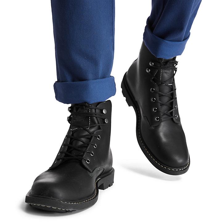 Men's Belanger EK+ 6-Inch Waterproof Boot-
