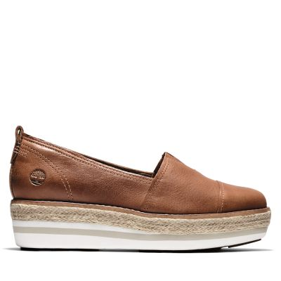 Women's Emerson Point Slip-On Shoes