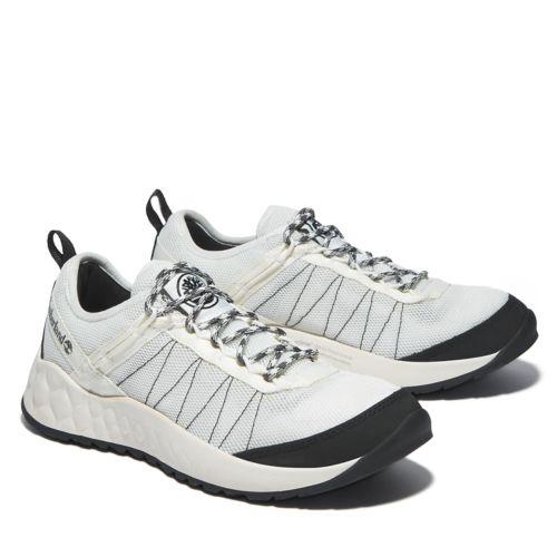 Women's GreenStride™ Solar Wave Sneakers-
