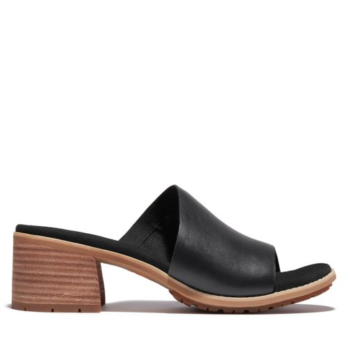 Women's Laguna Shore Mule-