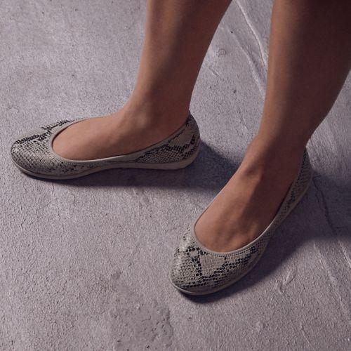 Women's Bradstreet Ultra Bal Ballerina Flats-