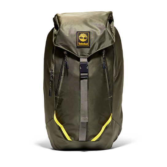 Shawnee Peak Backpack