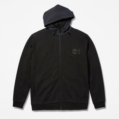 Men's Re-Comfort EK+ Hoodie-