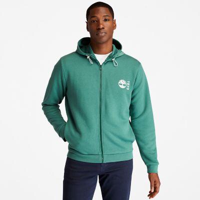 Men's Re-Comfort EK+ Hoodie