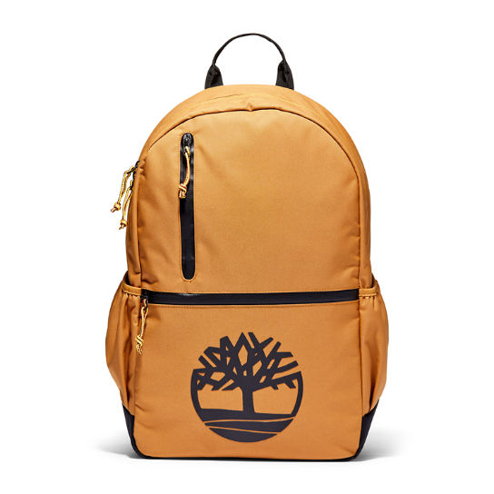 Storrow Park Backpack