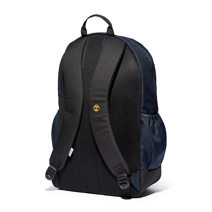Storrow Park Backpack-