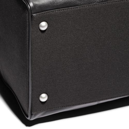 Tuckerman Duffel Bag-