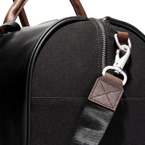 Tuckerman Duffel Bag-