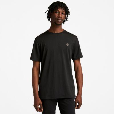 Men's Eco Ready Wool-Blend Short-Sleeve T-Shirt
