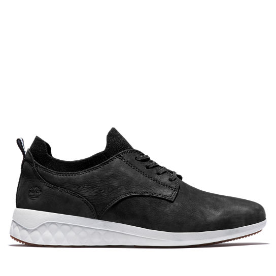Women's Bradstreet Ultra Leather Sneakers
