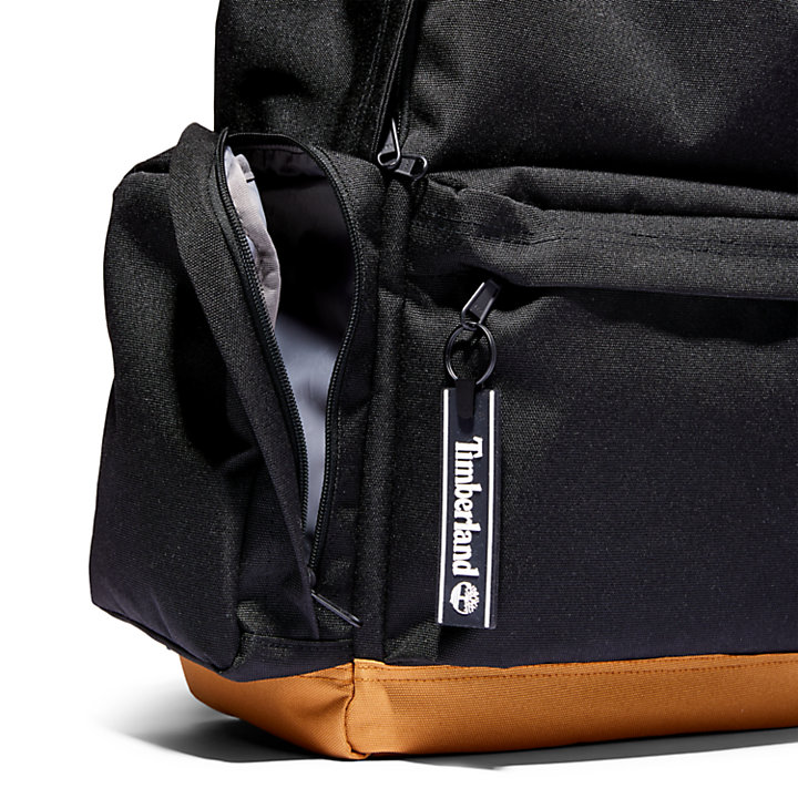 Heritage 24.5-Liter Backpack-