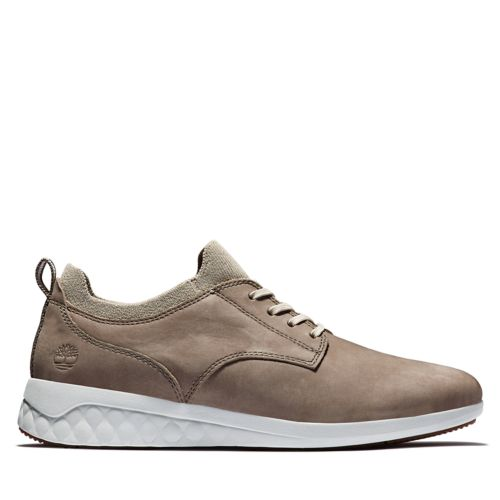 Women's Bradstreet Ultra Leather Sneakers-