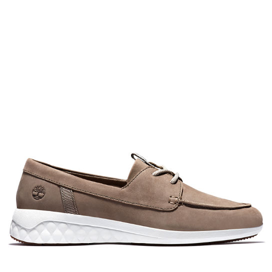 Women's Bradstreet Ultra Boat Shoes