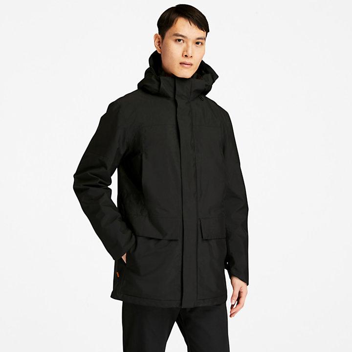 Men's Eco Ready 3-in-1 Waterproof Jacket-