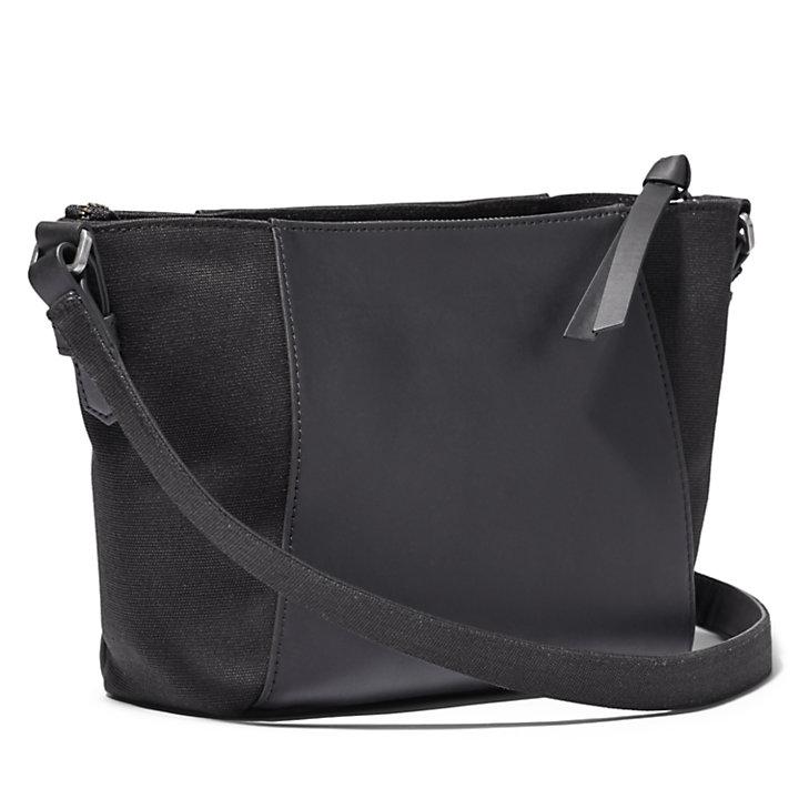 Birchcliff Crossbody Bag-