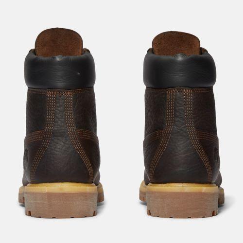 Men's Timberland® Premium Warm Waterproof Boots-