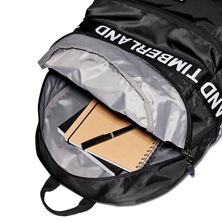 Street Logo 25-Liter Backpack-