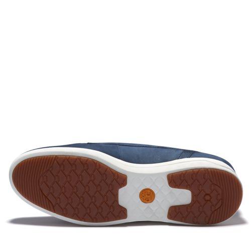 Women's Bradstreet Ultra Boat Shoes-