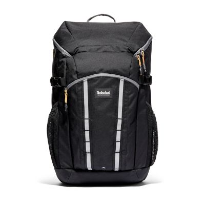 Crofton 30-Liter Carry-It-All Backpack