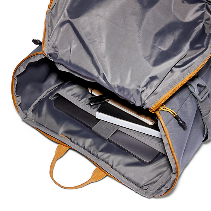 Crofton 30-Liter Carry-It-All Backpack-