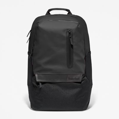 Canfield Zip-Top Backpack