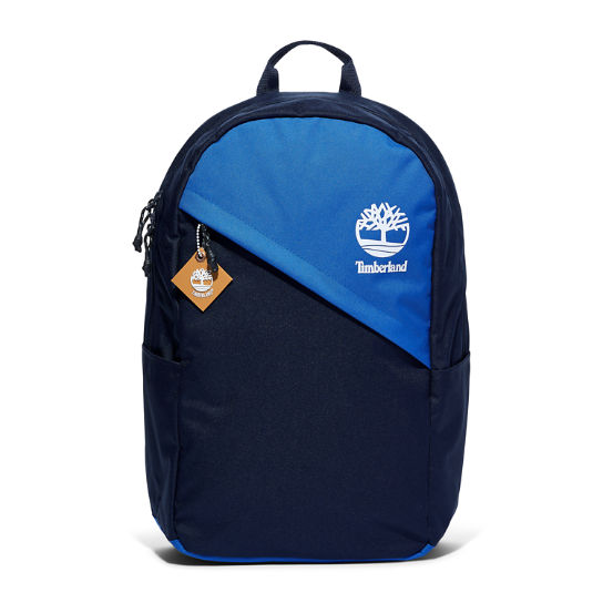 Cedar Beach Backpack