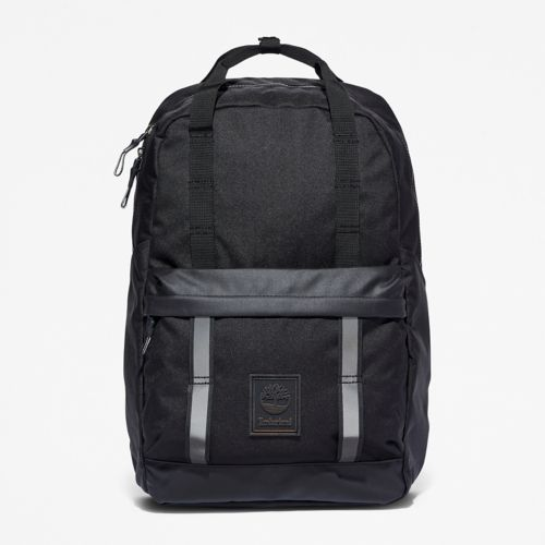 Forest Edge Classic Backpack-