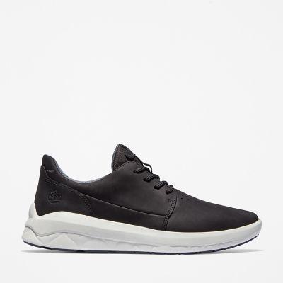 Men's Bradstreet Ultra Leather Oxford Sneakers