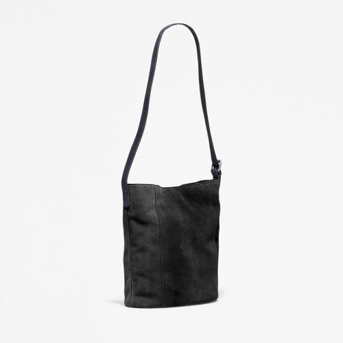 Women's Millbury Suede Hobo Bag-
