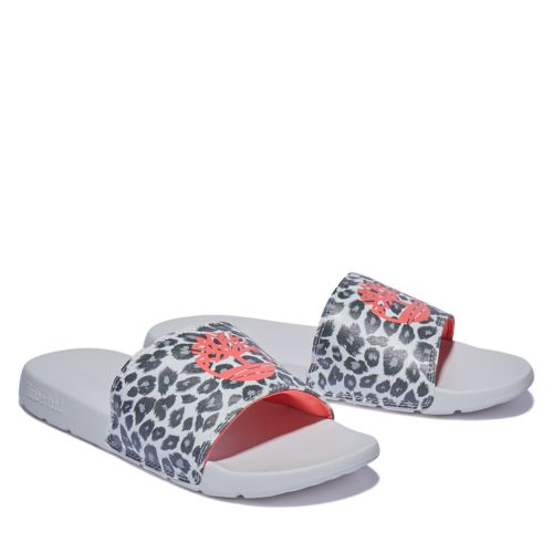 Unisex Playa Slide Sandals-