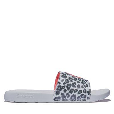 Unisex Playa Slide Sandals
