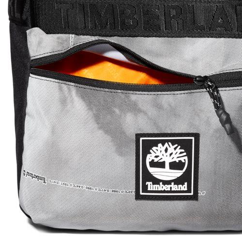 Sport Leisure Backpack-