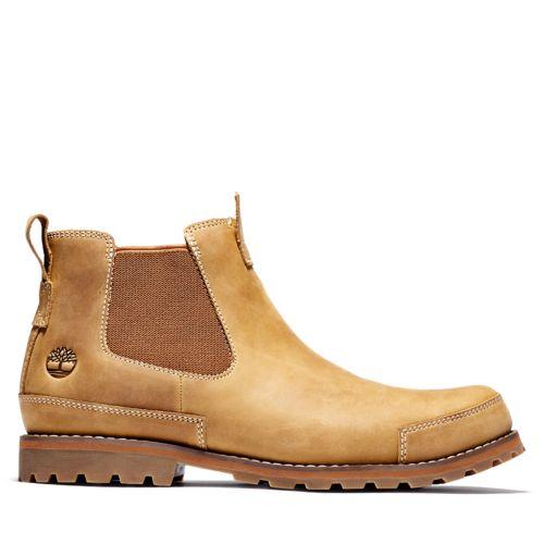 Men's Earthkeepers® Originals Chelsea Boots-
