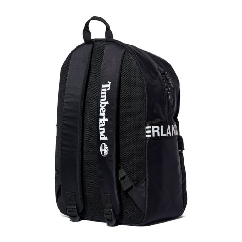 Sport Leisure Backpack-