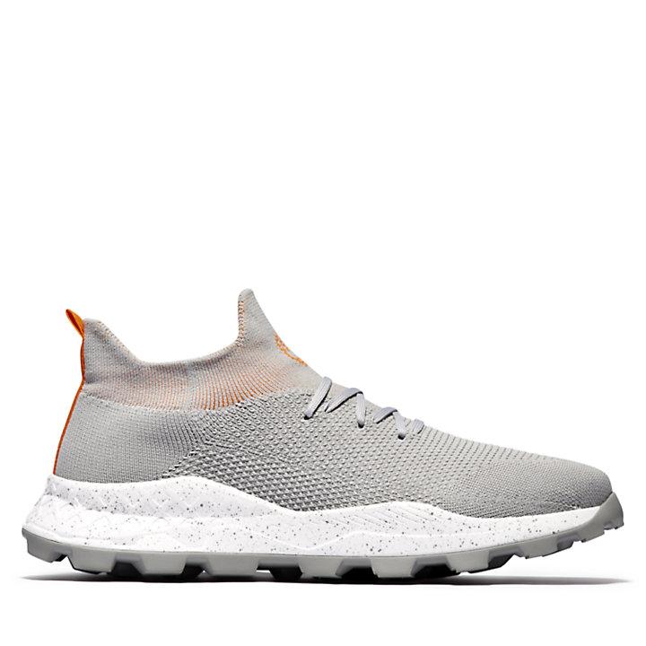 Men's Brooklyn EK+ Lace Sneakers-