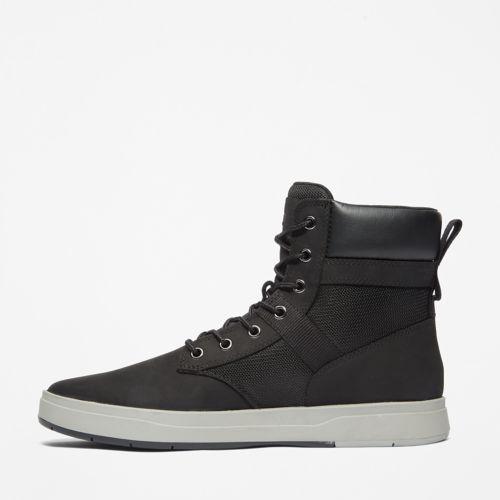 Men's Davis Square Boots-