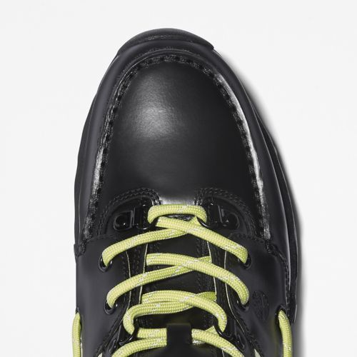 Men's Remix Hiking Boots-