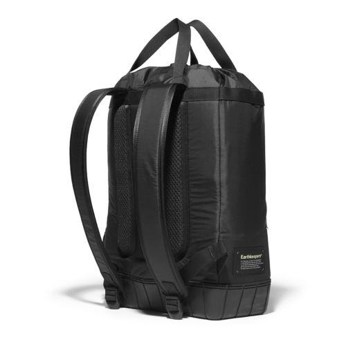 Griffin Park EK+ Duffel Backpack-