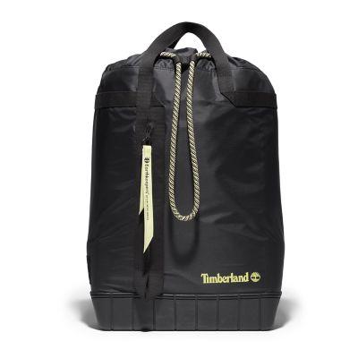 Griffin Park EK+ Duffel Backpack