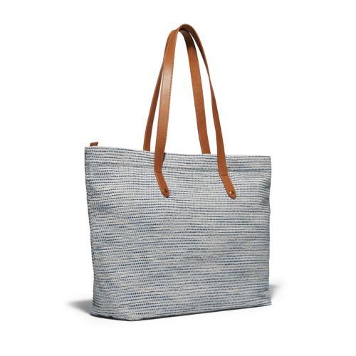 Women's North Twin Tote Bag-