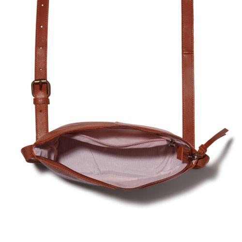 Women's Harbor Lake Crossbody Bag-